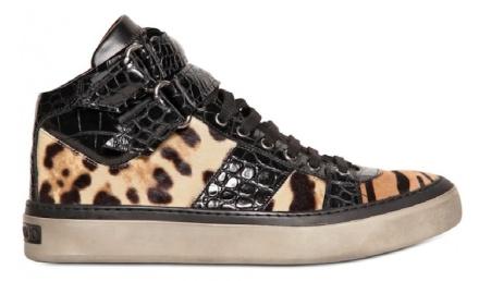 jimmy-choo-mens-footwear2