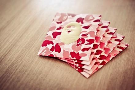 a-bathing-ape-2012-camo-red-pocket-1-620x413