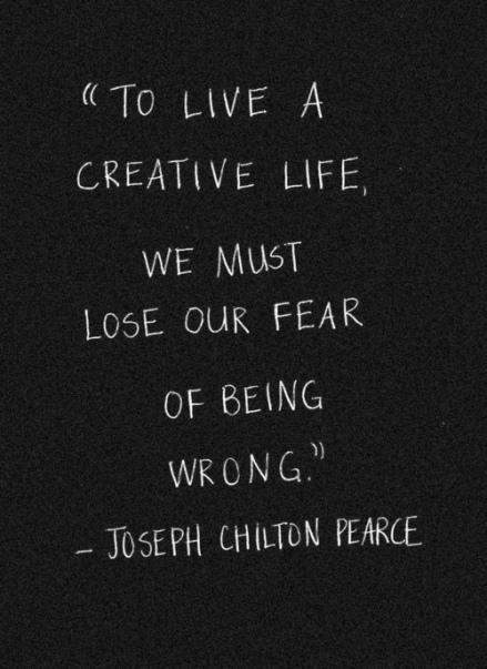 creativeee