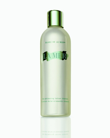 Whitening_Lotion_Intense_LM